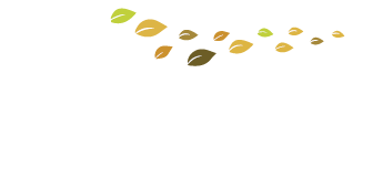 Logo-Ecurie-du-Tilleul
